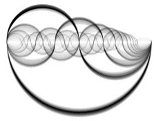 Harmonic Wave 2